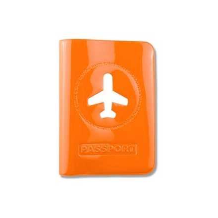 protege-passeport-orange-melymarmelade