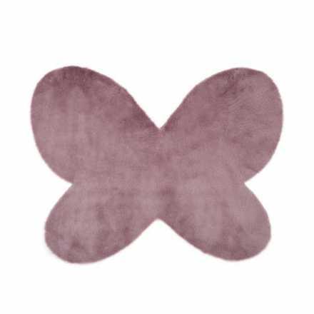 Tapis Papillon