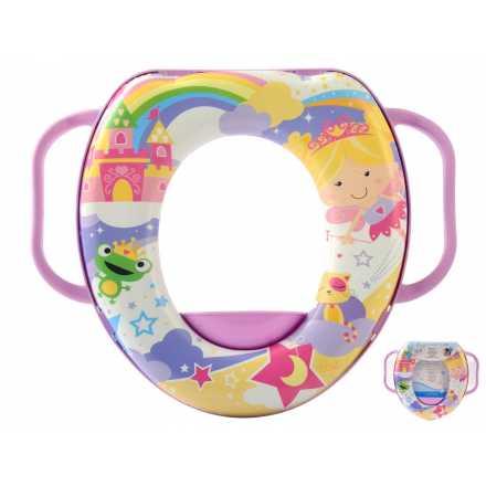 Réducteur-Toilette-princesses-melymarmelade