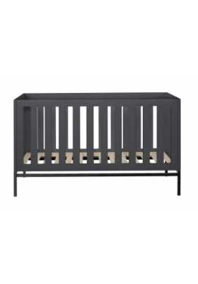 Lit Enfant HAVANA 140x70 - Moon Shadow