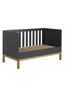 Lit Enfant INDIGO 140x70 - Moon Shadow