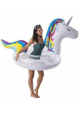 Flotteurs Adultes Licornes