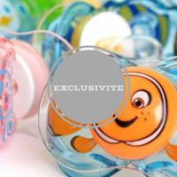 mely marmelade cadeaux de naissance linge d co et accessoires pour enfants mely marmelade. Black Bedroom Furniture Sets. Home Design Ideas