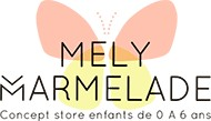 Mely Marmelade