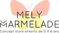 Mely marmelade cadeaux de naissance linge d co et for Mely marmelade